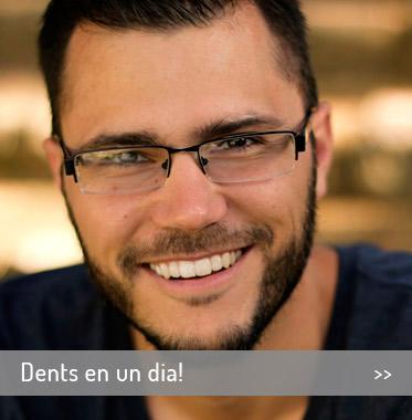 inici-dents-en-un-dia