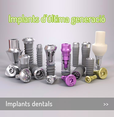 inici-implant-dentals