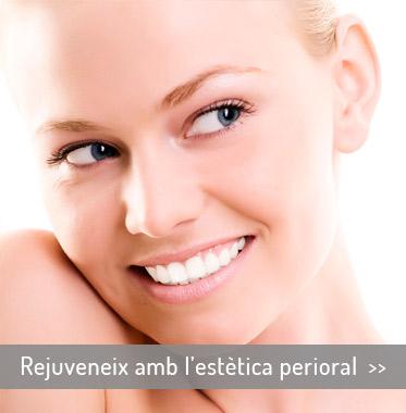 inici-rejuveneix-amb-lestetica-perioral