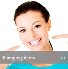 TRACTAMENTS-blanqueig-dental