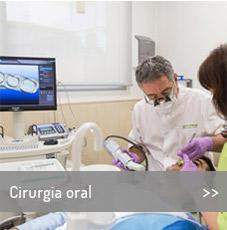 TRACTAMENTS-cirugia-oral