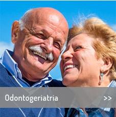 TRACTAMENTS-odontogeriatria
