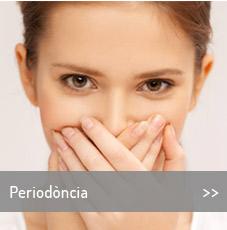 TRACTAMENTS-periodoncia