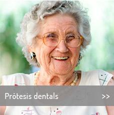TRACTAMENTS-protesis-dentals