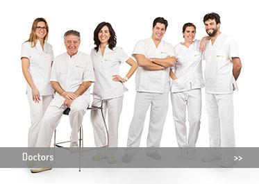 tots-doctors