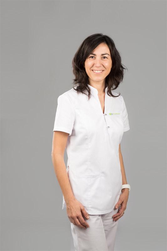 Anna Jofré Puigcorbé