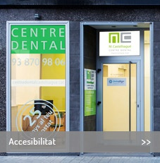 banner-accessibilitat