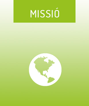banner-missio