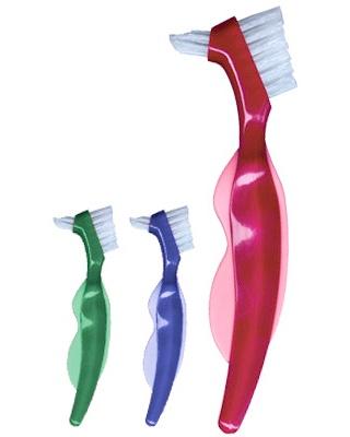 cepillo-prótesis